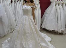 زفافات مستورده وكلاء بكل البلاد