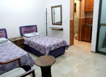 apartment in Aqaba Al Sakaneyeh (3) for rent