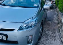 Used condition Toyota Prius C 2012 with 1 - 9,999 km mileage