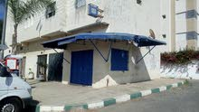محل تجاري للبيع تمارا الرباط