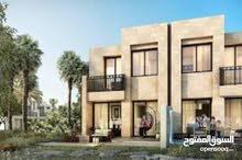 فيلا في دبي 5 غرف للبيع من المطور بدون عموله تقسيط 4 سنوات
