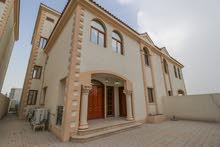 BEST PRICE !!Super Amazing Villa for Rent in Muraikh فيلا مميزة للايجار بمريخ