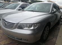 Azera 2008 for Sale