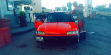 Honda Civic for sale, Used and Manual