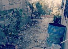 بيت مستقل للبيع في الزواهره / حي القمر مقابل كلية قرطبه