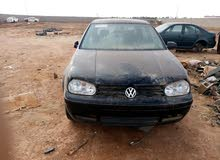 Used 2003 Golf for sale
