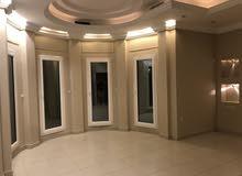 Spacious, Luxury ground floor For rent.