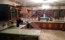 Luxurious 600 sqm Villa for sale in Amman7th Circle