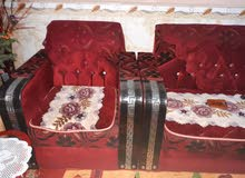 Available for sale in Basra - Used Others