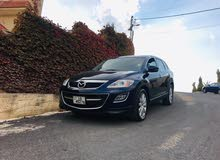 Used condition Mazda CX-9 2010 with 100,000 - 109,999 km mileage