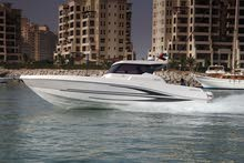 New Motorboats in Jeddah is up for sale