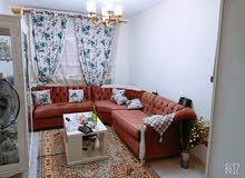 شقة ايجار قديم بفيصل العشرين 70م سوبرلوكس01125777436