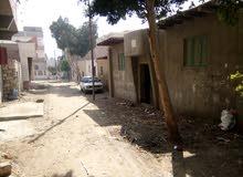 منزل للبيع ببني سويف -بني سليمان شرق النيل