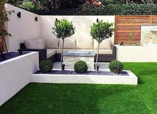 KENT RO PLANTS AND LANDSCAPING WORKS L.L.C