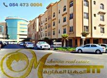 apartment for rent in Al Khobar city Al Ulaya