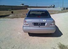 Mercedes Benz  for sale -  - Tripoli city
