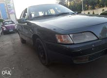 1994 Used Daewoo Espero for sale