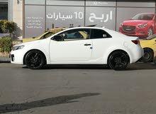 10,000 - 19,999 km Kia Forte 2013 for sale