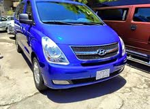Used Hyundai Other in Amman