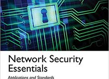 Network Security Essential applications and Standards