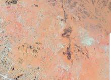 قطعة أرض في حي عبدالكافي مخطط على حداد كما موضح في الصور