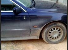 Best price! BMW 530 2000 for sale