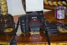 Abu Dhabi – Used camera that brand is  for sale