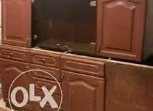 Cairo – A Cabinets - Cupboards available for sale