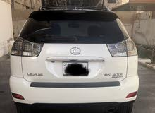 2006 Used RX with Automatic transmission is available for sale