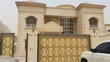 للابجار فيلا منطقة الخوانيج دبي جديده اول ساكن
