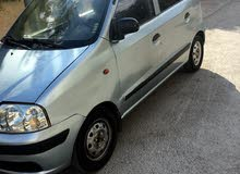 Hyundai Atos for sale, Used and Manual