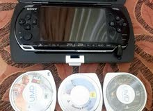 Used - Buy a PSP - Vita device at a special price with advanced specs