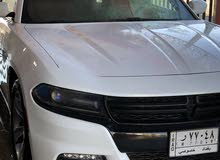 1 - 9,999 km Dodge Charger 2016 for sale