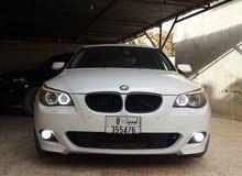 BMW Mحاجب كوبرا 550 بدي