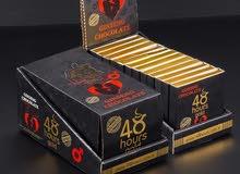chocolat 48