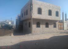 بيت مسلح هردي 4شقق بدون تشطيب