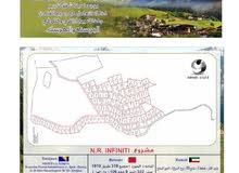 أرض ب 4ألف بحريني فقط فرصتك في البوسنة سارع قبل ارتفاع الاسعار