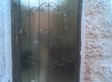 Best property you can find! Apartment for sale in Al-Jabal Al-Akhdar neighborhood