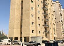 excellent finishing apartment for rent in Farwaniya city - Khaitan