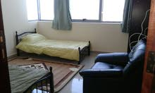 Flat sharing for Couple near free zone 2