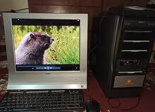 Full pc system  Windows 7