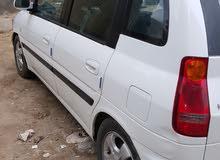 سيارة لافيتا 2002 كورى