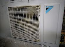 window or split a/c selling and damage a/c buying..call:30312288