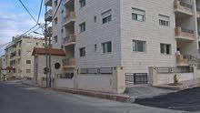apartment for sale Third Floor - Al Rahebat Al Wardiah