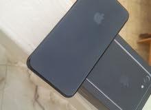 التلفون استخدمي ونظيف السعر من الاخر 140