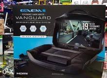 مطلوب vangurd games للشراء سوى كان مستعمل أو جديد