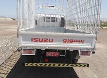 نقل عام شاحنه 3.5 طن