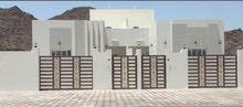 300 sqm  Villa for rent in Bidbid