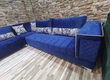 جلسات تصميم تركية