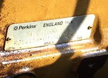 مطلوب محرك بيركنز نفس اللي في الصورة